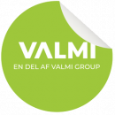 Partner-Valmi-Group