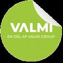 Partner-Valmi-Group