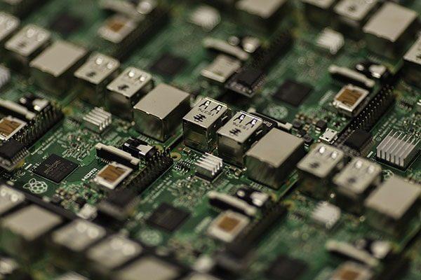 elektriker roskilde data informationsteknologi 600x400