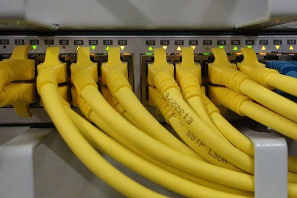 elektriker roskilde data server 600x400
