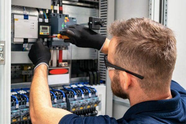 elektriker roskilde el-installation el-tjek 600x400