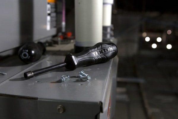 elektriker roskilde el-service 600x400