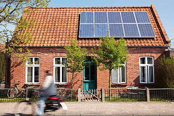 elektriker roskilde energioptimering pv solceller 600x400