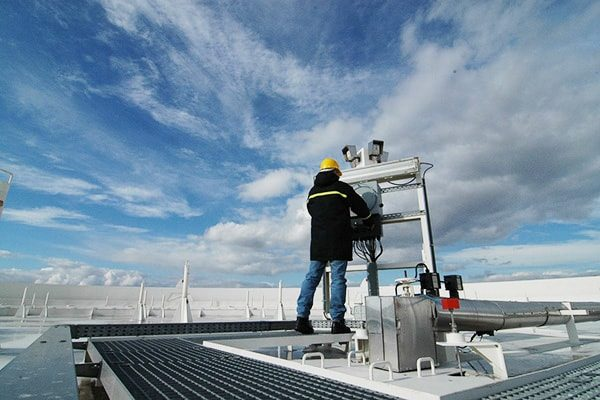 elektriker roskilde erhverv relæ 600x400