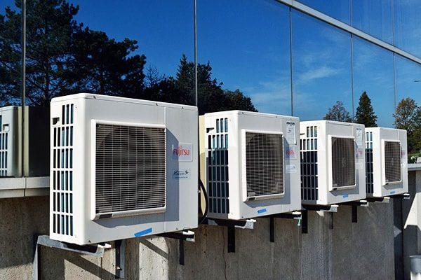 elektriker roskilde erhverv varmepumpe 600x400