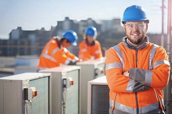 elektriker roskilde håndværker el-installatør 600x400