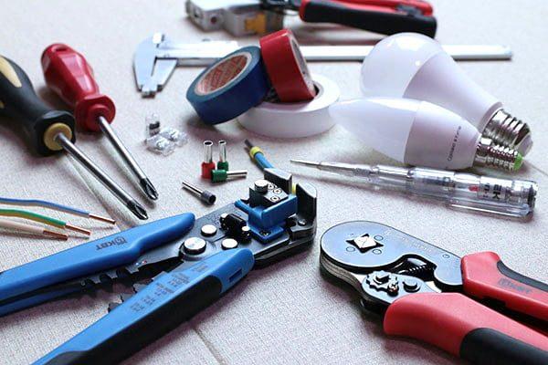 elektriker roskilde værktøj 600x400